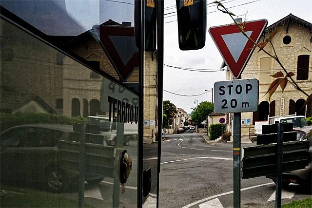 Les sorties de l'école : un concentré d'infractions à la réglementation...|Photo © jean-Paul Epinette - icimedia@free.fr