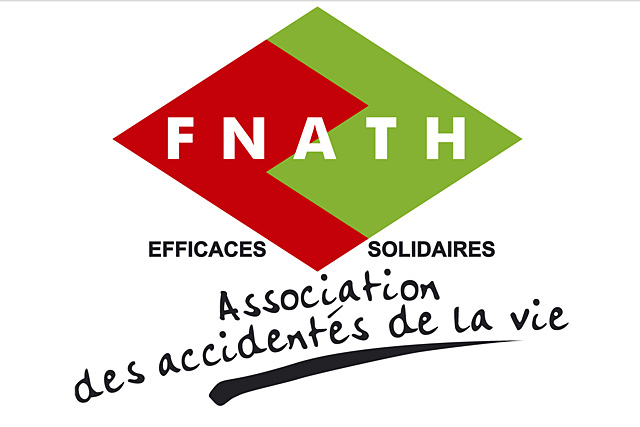 Une permanence à la mairie de Villeréal pour la FNATH. Illustration DR