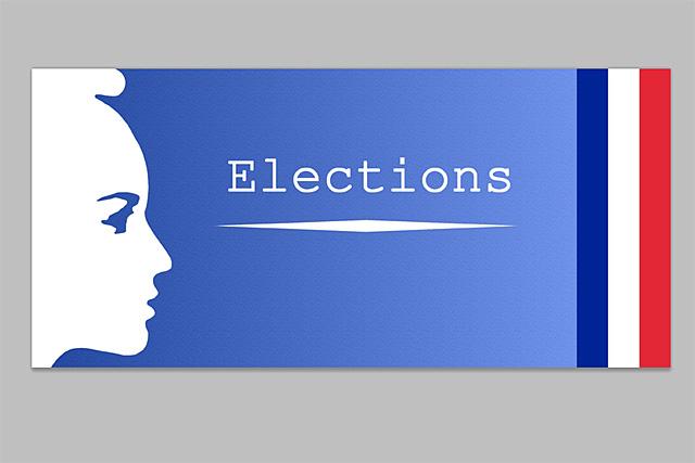 Comment voter ?... La mairie répond à toutes les questions pratiques. - |Illustration DR
