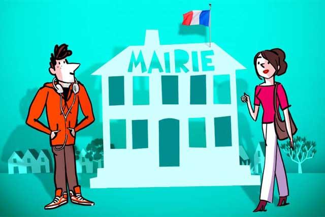 Pour ces municipales 2020, il n'y aura aucun duel dans les communes du Villeréalais...|Illustration DR