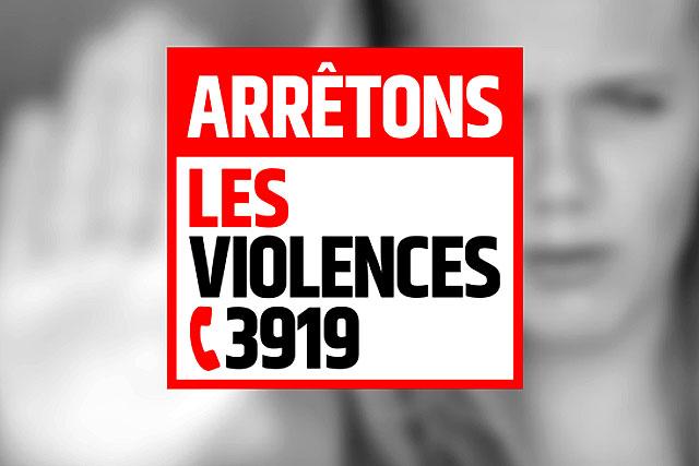 Violences conjugales, violences contre les enfants... pour certain(e)s le confinement familial devient dramatique...|Illustration DR