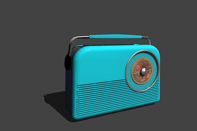 Trois minutes, la chronique radio de la municipalité de Villeréal...|(Photo DR)