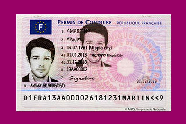 La réservation en ligne pour l'examen pratique du permis de conduire est ouverte en Lot-et-Garonne...|Illustration.gouv.fr (DR.)