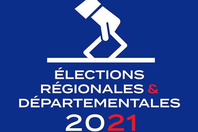 Dimanche 20 juin 2021, les Villeréalais élisaient conseillers départementaux et régionaux (1er tour)... Illustration.gouv.fr (DR.)